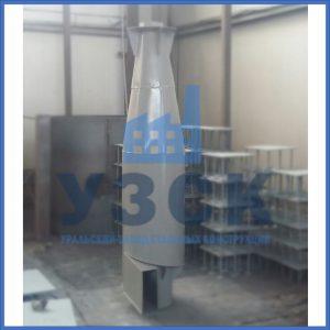 Циклоны ЦН-15 от производителя в Намангане