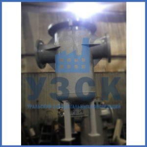 Фильтр сетчатый дренажный жидкостный СДЖ в Намангане
