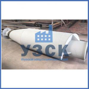 Купить циклоны ЦН-15 в Намангане