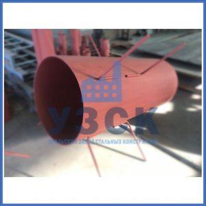 Купить гильзы для прохода труб через стены в Намангане