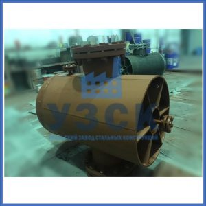 Купить грязевик ГПТ ТС-569 от производителя в Намангане