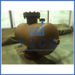 Купить грязевик ТС-569.00.000-15 от производителя в Намангане