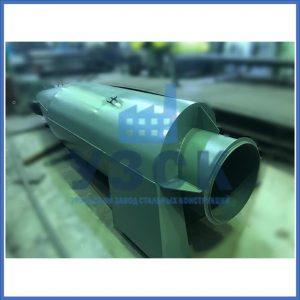 Купить циклоны ЦН-15-900-1УП в Намангане