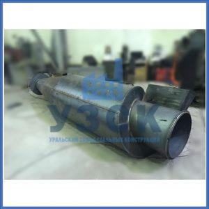Купить циклон ЦН-15-900-1УП в Намангане