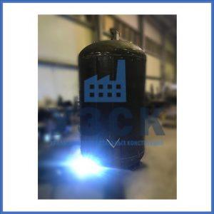 Купить аппарат ВЭЭ-2,15 емкость в Намангане