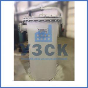 Купить ЕП-20-2400-2050.00.000 от производителя в Намангане