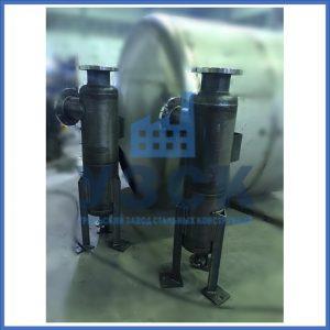Купить сепараторы СЦВ, СГВ от завода производителя в Намангане