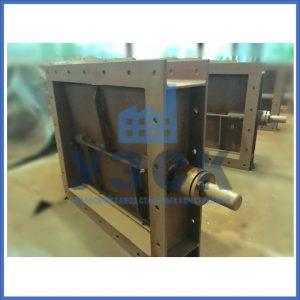 Купить клапаны ПГВУ полностью герметичные от завода производителя в Намангане