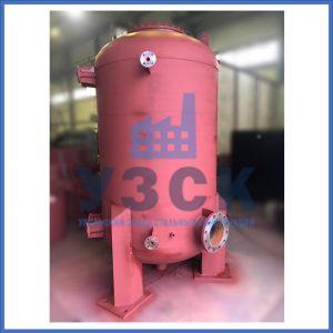 Купить емкость ВЭЭ от завода производителя в Намангане