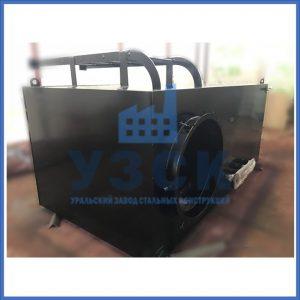 Купить Баки, емкостное оборудование в Намангане