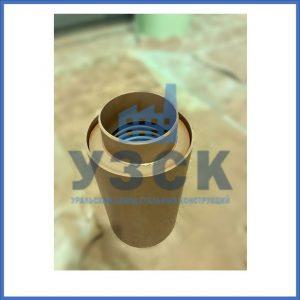 Купить сильфонное компенсирующее устройство СКУ.М в Намангане